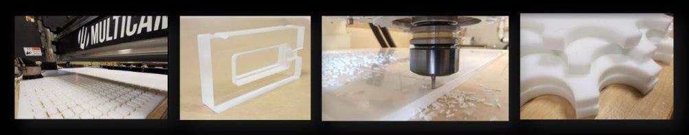 Plastic CNC Machining Services   Sneeze Guard Manufacturers   Maxproto